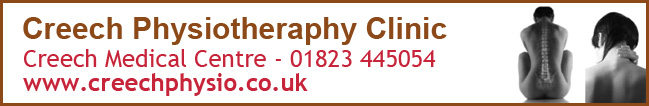 Creech Physiotherapy