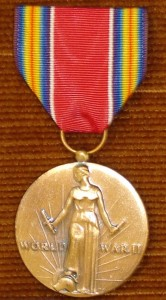 Victory Medal